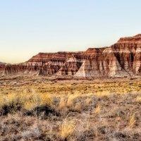 Utah :: Arman S