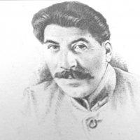 С днем рождения, вождь ! :: Александр Запылёнов
