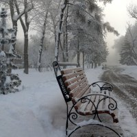 На набережной Ангары. :: Наталья Тимофеева