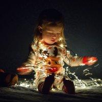 Скоро Новый год! :: Борис Иванов