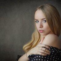 Юлия :: Илья Фотограф