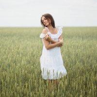 Таня :: Meskalin Peyotov