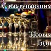 *** :: Игорь Чистяков