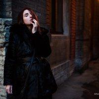 Надежда :: Шахин Халаев