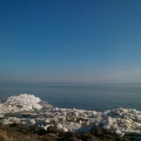 Море :: Viktor Tkachuk