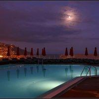 Madeira, Funchal. :: Jossif Braschinsky