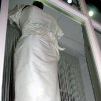 подвенечное платье :: Olga