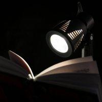 Ночь, улица, фонарь... :: Альбина Тими