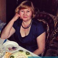 мама :: Анастасия Грабовская