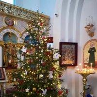 С Рождеством! :: veera (veerra)