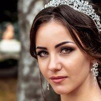 Александра :: Ксения Антосяк