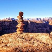 Grand Canyon :: Arman S