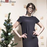 New year :: Олег CHE