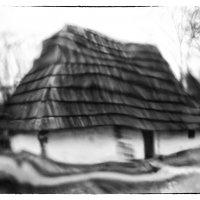 Домик Фродо. :: Дмитрий Цымбалист