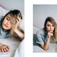 1 :: Анастасия