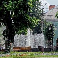 Новозыбков. Брянская область :: MILAV V