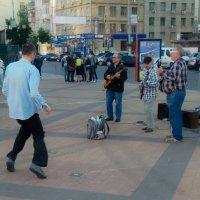 Ностальгия. :: Sergii Ruban