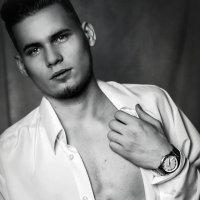. :: Юля Malinkina