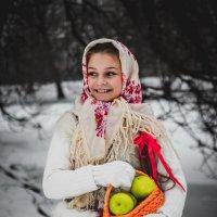 ********** :: Алексей Корнеев