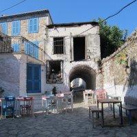 Мармарис,Турция :: Елена Шаламова