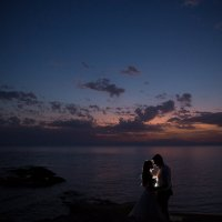 hug me till the end of time :: Δαμιανος Μαξιμιδης