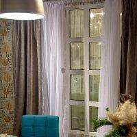 Что же там, за окном? :: Валерий Славников