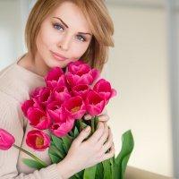 цветы :: lana Петровская