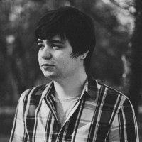 Ed :: Дмитрий Алексеев