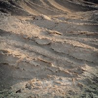 GeoArt6 (Пустыня) :: irina Schwarzer