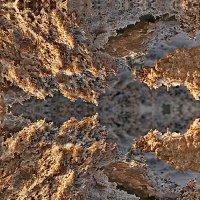 GeoART7 (Игра природы и не только) :: irina Schwarzer