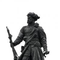Памятник :: Эдуард