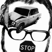 STOP :: Дмитрий Ветчинин