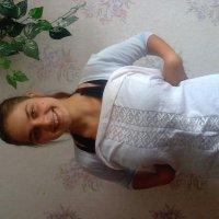 Інна :: Танюша