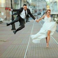 Счастье :: Евгения Вереина