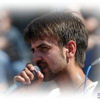 СОЛИСТ(3) :: Валерий Викторович РОГАНОВ-АРЫССКИЙ