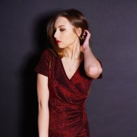vg_studios :: Анастасия Сорокина