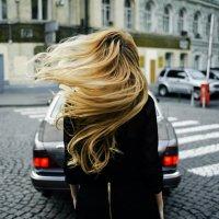 Wind :: Vasiliy K