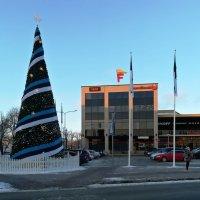 К 100-летию Тартуского мирного договора :: veera (veerra)