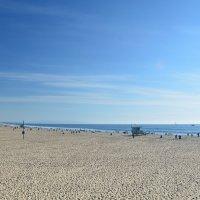 Пляжи мира :: Николай Танаев