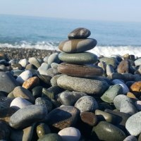 Хочууу на море! :: Lemura