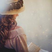 Воспоминания :: Tatiana Mileshina