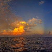 Море :: svabboy photo