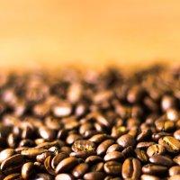 про кофе2 :: navalon M