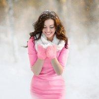 Зима продолжается) :: Anna Albert