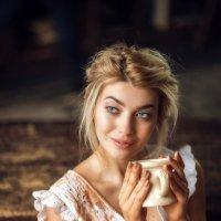 LoveStory :: Александра Капылова
