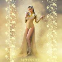 7 грехов :: Anna Albert