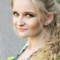 .... :: Александра Романова