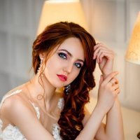 Kate :: Анюта Колмакова
