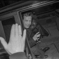Вацлав Гавел (Vaclav Havel), президент Чешской Республики. :: Игорь Олегович Кравченко
