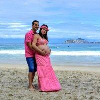 Беременная :: Arman S